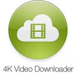 4K Video Downloader Crack 4.12.5.3670 + License Key [Download]
