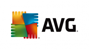 AVG Internet Security Crack 2020 Activation Code Free Download