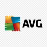 AVG Internet Security Crack 2020 Activation key serial key