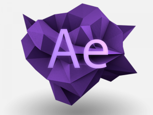Adobe After Effects 2020 Crack V17.1.1.72 Full Version Pre-Activated