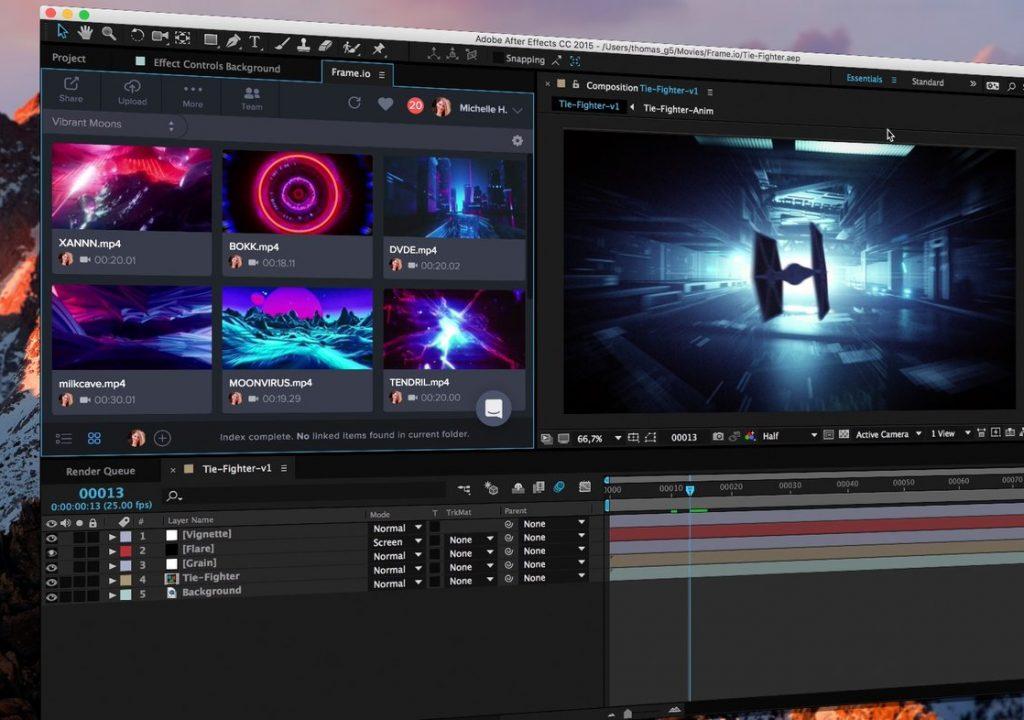 Adobe After Effects CC Crack,Registration Key,Code Serial Key,code Keygen, torrent , free download