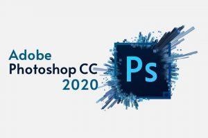 Adobe Photoshop 2020 Crack latest