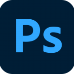 Adobe Photoshop Crack,Registration Key,Code Serial Key,code Keygen, torrent , free download
