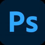 Adobe Photoshop Crack,Registration Key,Code Serial Key,code Keygen, torrent , free download
