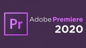 Adobe Premiere Pro CC 2020 v14 Pre-Activated Crack Full Download