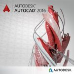 AutoCAD 2016 Crack Activation Key Free download [Latest 2020]