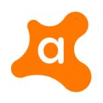 Avast Antivirus Premier Crack 2020
