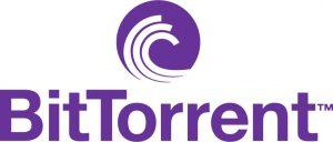 BitTorrent Pro Crack 7.10.5 Build 45665 Full Download [Latest]