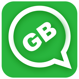 GBWhatsApp Apk 8.35 crack Latest Version Official [Full Download]