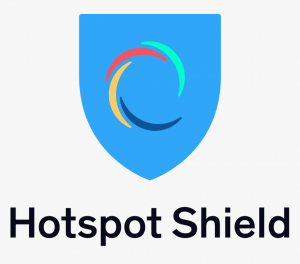 Hotspot Shield Crack,Registration Key,Code Serial Key,code Keygen, torrent , free download