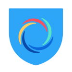 Hotspot Shield VPN Crack 10.2.3 With Full License Key Download