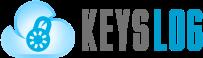 KeysLog Logo