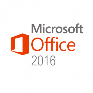 Microsoft Office 2016 Crack + Product key Full Download [100% Working]