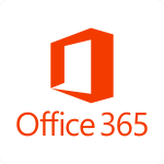 Microsoft office 365 Crack Product key 2020 + Activator [Full Download]