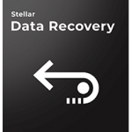 Stellar Data Recovery Crack V10.0.0.4 Professional + Key 2020 [Download]