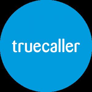 Truecaller Premium Cracked APK 11.16.7 (MOD, Gold Pro Unlocked, Lite)