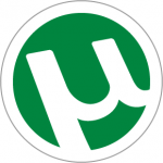 UTorrent Pro Crack 3.5.5 Build 45704 Free Download [Latest]