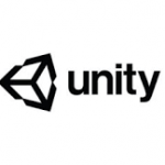 Unity Pro 2020.4.4f1 Crack + [Patch & License] Full version Download