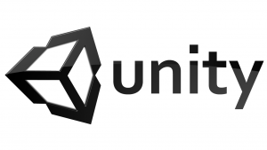 Unity Pro Crack Serial Number Free Download [2020]