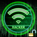 WiFi Password Hacker - Best Software & Apps - Keyslog