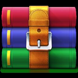 WinRAR 5.91 Crack + Kyegen Winrar 64bit, 32bit [Latest Download]