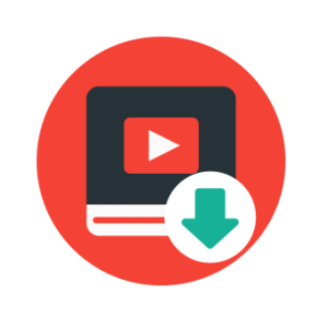 YTD Youtube Downloader Crack 6.16.2