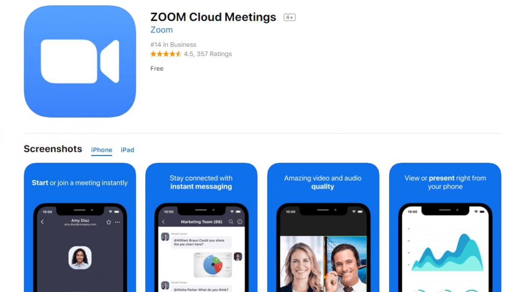 Zoom_cloud_meeting