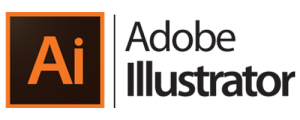 adobe illustrator cc 2020 crack serial key