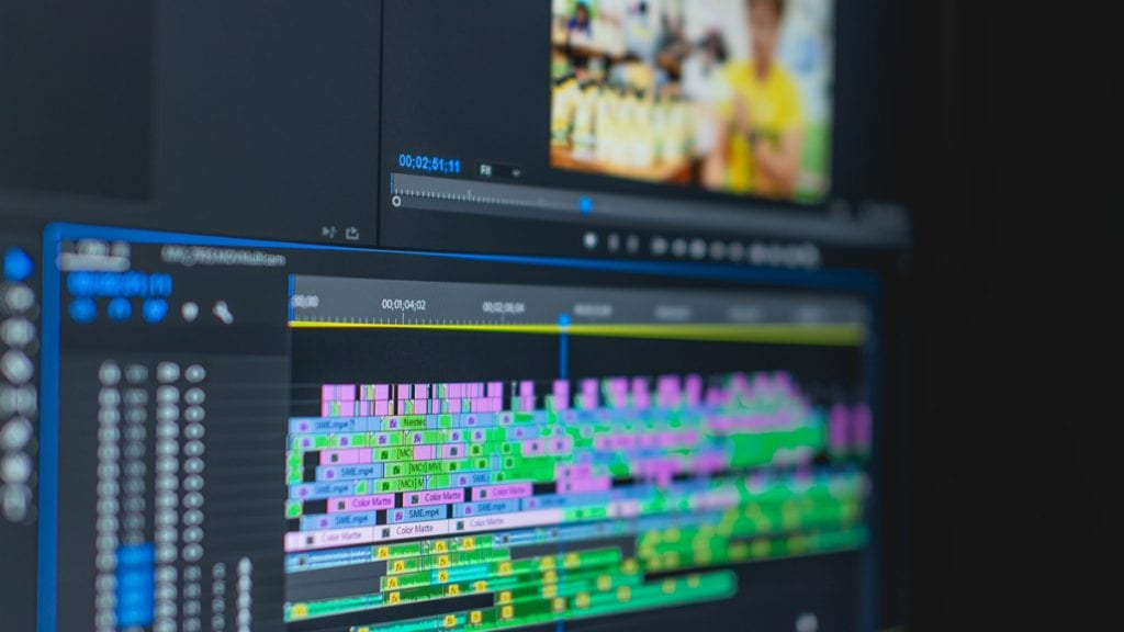 adobe premiere pro cc 2019 free download softonic crack