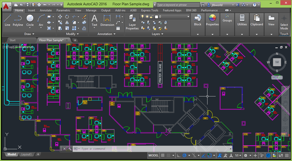 autodesk autocad 2016 crack keygen x86x64 free download