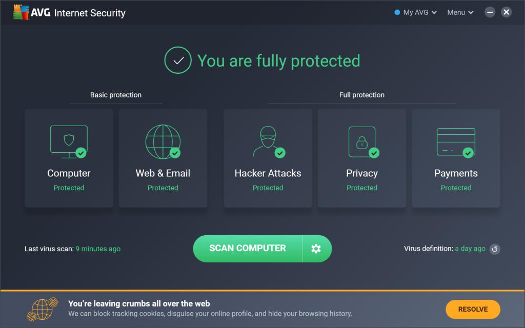 avg internet security 2019 key till 2025