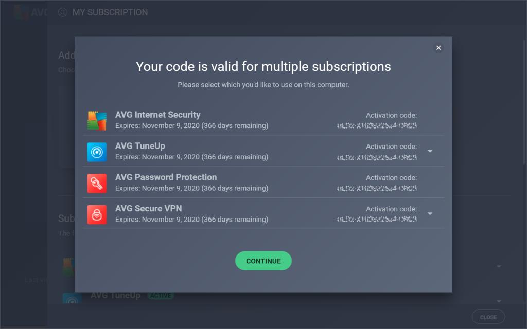 avg internet security 2019 license key lifetime