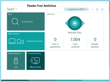 free antivirus cracked full version download