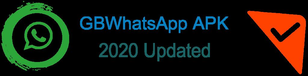 gb whatsapp pro apk download
