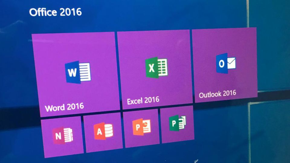 microsoft office 2016 product key hack