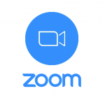 zoom cloud meeting 5 crack