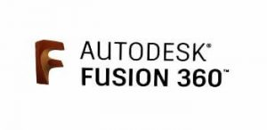 Autodesk Fusion 360 Crack 2.0.8749 Full License Key [2020 Download]