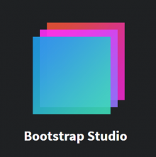 Bootstrap Studio 5.2.1 Crack + License Key Free Download [2020]