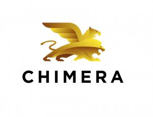 Chimera Tool Crack Premium V9.58.1613 + Keygen Full Version [2020]
