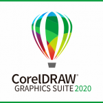 CorelDRAW 2020 Crack v22.1.1.523 + Activation Key [Latest Download]