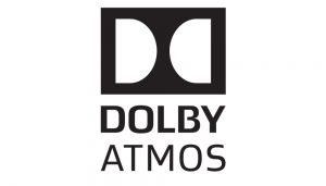 Dolby Atmos Crack for Windows [32bit + 64bit] 2020 Download