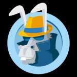 HMA Pro VPN Crack 5.1.257 With License Key Free 2020 [Download]