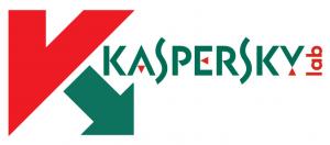 Kaspersky Anti-Virus 2020 Crack Crack,Registration Key,Code Serial Key,code Keygen, torrent , free download