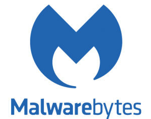 Malwarebytes Premium Crack 4.1.2.175 Lifetime License Key 2020 [Latest]