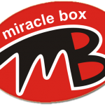 Miracle Box Crack Keygen and Serial Number [Latest Download]