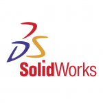 SolidWorks 2020 Crack + Serial Number Full Download [Mac Win]