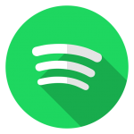 Spotify Premium APK 8.5.70.868 [MOD Unlocked] Download 2020