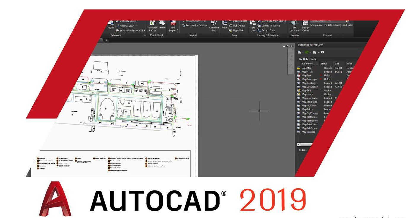 autocad 2019 Crack,Registration Key,Code Serial Key,code Keygen, torrent , free download