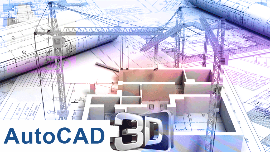 autocad 2019 crack xforce free download
