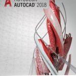 autocad Activation Code [32bit & 64bit] Free 2020